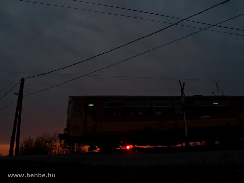Bzmot 356 Ököritófülpösön fotó