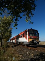 The 6341 016-1 between J�sz�roksz�ll�s and J�szd�zsa