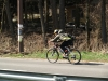 Another bicyclized railfan