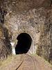 Turček-tunel