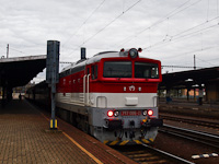 757 (ZSSK)