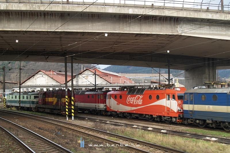 362 015-0 Coca-Cola Zsolnán fotó
