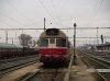 850 018-3 Hõlak (Trencianska Teplá) állomáson