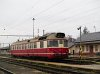 850 018-3 Hlak (Trencianska Tepl) llomson