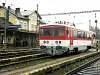 811 001-7 Hlak (Trencianska Tepl) llomson