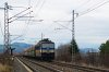 The 363 104-1 at Kerpel�ny (Krpel any)