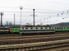 183 028-4 Puhóban (Puchov)
