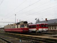 850 (ZSSK)