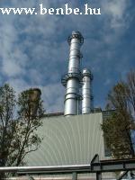 Kisegítõ gázturbinák
