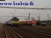 2761 017 és V43 1113 Tiszatenyőben