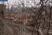 Diósjenő-Romhány: bezárják