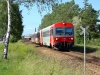 The 5047 014-5 arrived at Hart-W�rth from Sankt P�lten
