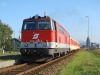 A 2143 029-3 a radtramper traisentalal kijr Spratzenb&#337;l, St.Plten fel