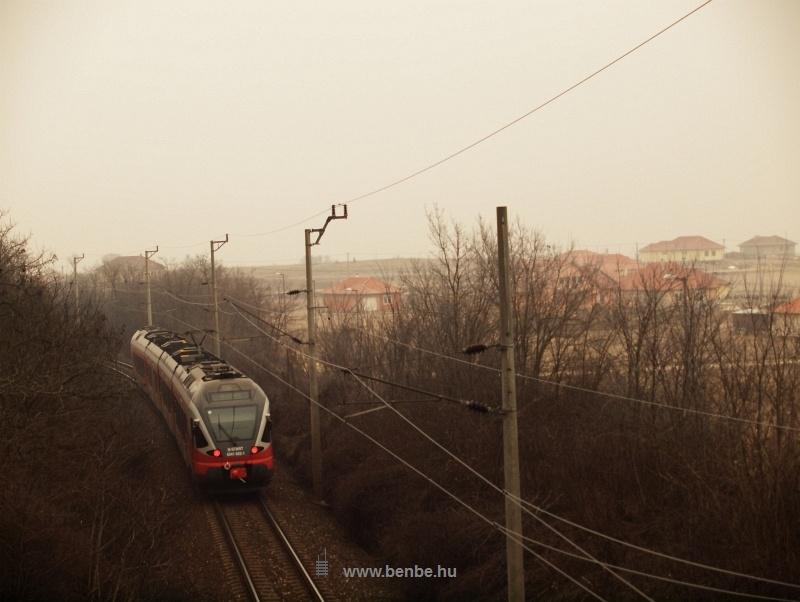 5341 022-1 Márkó és Veszprém között fotó