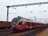 5341 006-4 Veszprmben