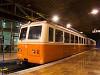 A ŽSSK 405 953-1 Csorba állomáson
