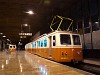 A ŽSSK 405 952-3 Csorba állomáson