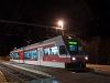 A ŽSSK TEŽ 425 959-4 Ótátrafüred állomáson