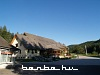 Popas Bucovina Hotel at Sucevita
