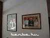 Popas Bucovina Hotel - a Walesi herceg is vendégük volt