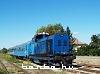 80-0383-2 Radauti és Dornesti között