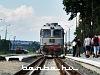 62-0831-8 Vadul-Siret vasútállomáson