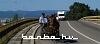 Lovaskocsi érkezik Dornestibe