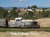 81-0529-8 érkezik Radóc felõl Hadikfalvára