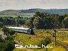 89-0587-9 érkezik Dornestibe
