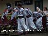 Folklóhmüsoh Komlóson