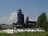 Üzemen kívüli gyár Ungvártól északra