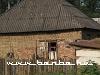 Beregszász elõvárosa (Beregardó)