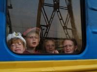 http://www.benbe.hu/gallery/ukrajna1/low/72.jpg