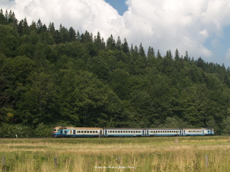 D1 626-3 Tatarov és Mikulicsin között fotó