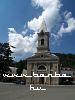 Rahó katolikus temploma