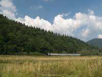 D1 626-3 Tatarov és Mikulicsin között
