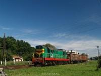 http://www.benbe.hu/gallery/ukrajna3/low/28.jpg