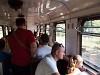 Utazás az Ungvári Gyermekvasúton