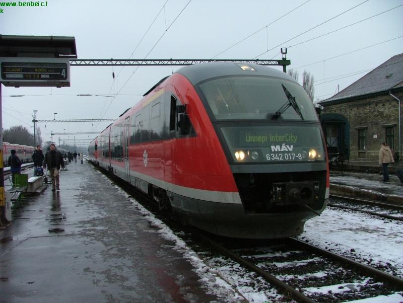 63-42 017-8 Szegeden fotó