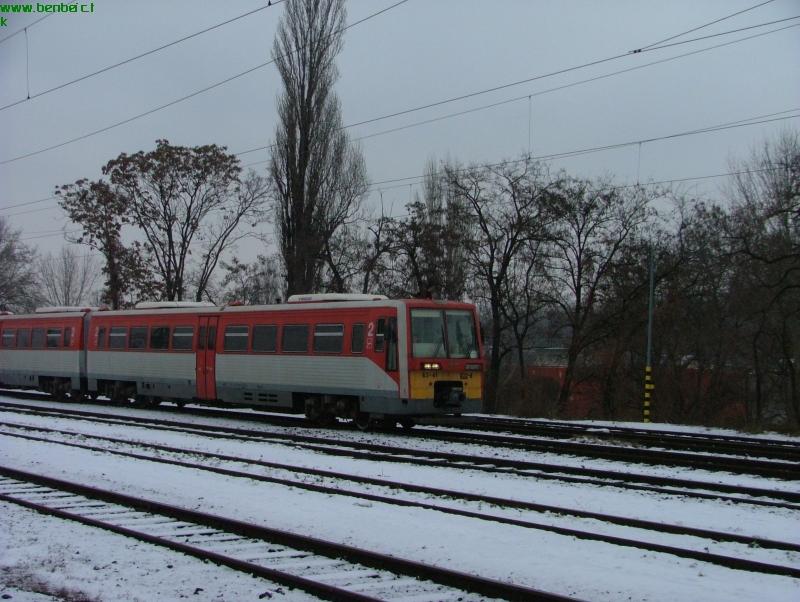 63-41 032-8 Szegeden fotó
