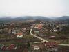 Bzmot 406 Szilvásvárad mrh. és Nagyvisnyó-Dédes között