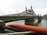 A Szabadság-híd