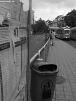 Tramline 47
