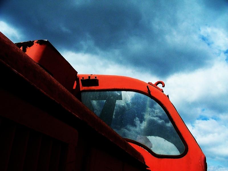 M40 239 Hatvanban fotó