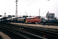 M61 001 Hatvanban