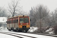 The 6341 034-4 between M�travid�ki Er�m� and L�rinci
