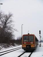 6341 (M�V)