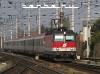 1144 265-4 Bécsújhely (Wiener Neustadt) állomáson