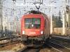 1116 136-1 Bécsújhely (Wiener Neustadt) állomáson