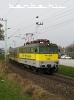 V43 328 Lajta�jfalun